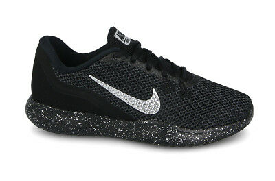 huge selection of 6f8e9 bfe8f Chaussures Femmes Sneakers Nike W Flex Trainer 7 Prm  Ah5472 001