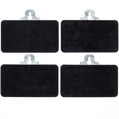 Magnetic Tray Hanger Board for Metal Signs and Bar Trays Set