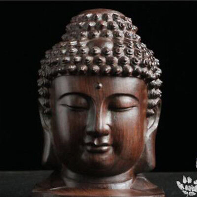 Intricate Buddha Statue Tibetan Buddhism Sakyamuni Buddha Crafts Decoration GA