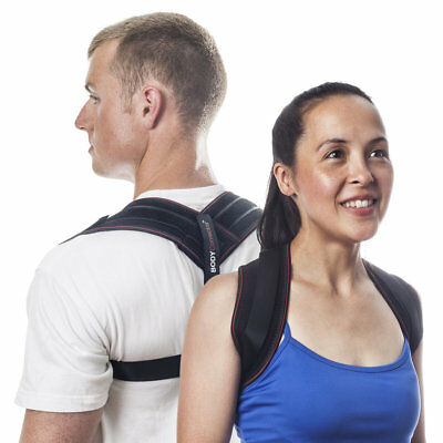 Posture Brace Back Posture Corrector for Women and Men - US Stock Ready to Ship!