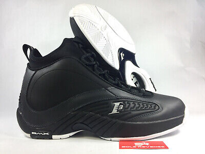 Reebok Iverson off the clock signature collection (EUR 45