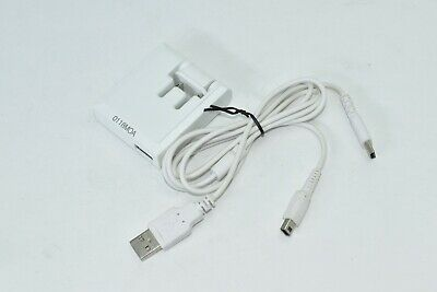 Nintendo 3DS Universal AC Adapter  DSi 3DS 3DSXL Home Charging Solution