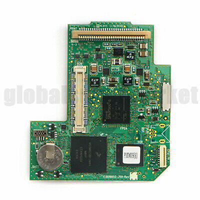 Motherboard ( Wifi only) Replacment for Zebra QLN320 Mobile Printer