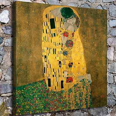 """Abstract woman 16""""x16"""" Picture Home Decor HD Canvas prints Wall art Painting"""