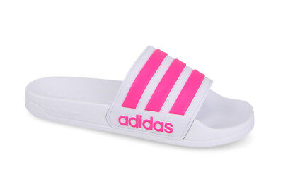 newest collection ad316 d820a Damen Flip Sneakers Adidas Adilette Shower F34914