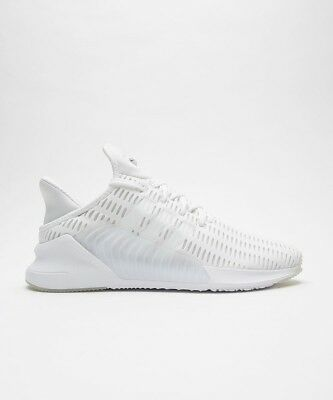 low priced 47fc5 41baf MENS ADIDAS CLIMACOOL 02/17 White Trainers (SF33) RRP £79.99