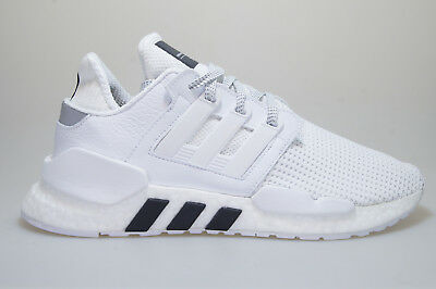 Adidas EQT Support 91/18 weiß BD7792 Equipment Sneaker Originals Schuhe