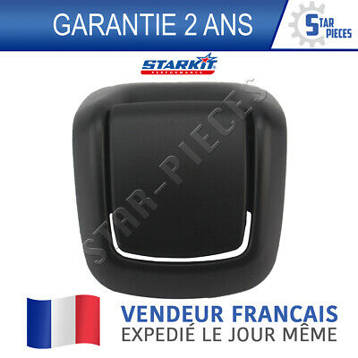 Poignee Siege Rabattable Inclinable Avant Droit Passager Ford Fiesta & Fusion