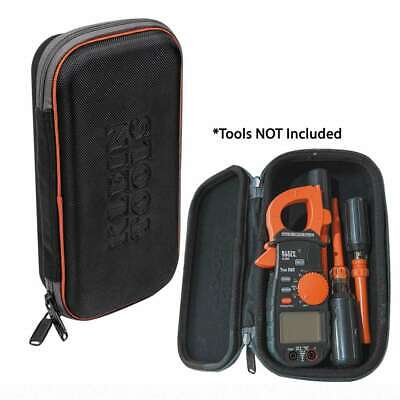 Klein Tools Tradesman Pro Organizer Hard Case - Large #5189