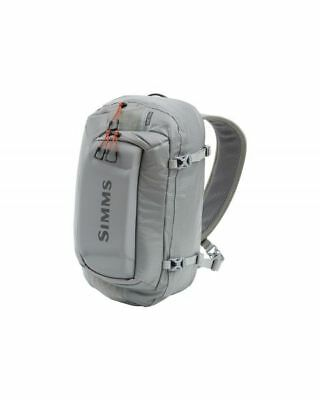 SIMMS G4 Pro Sling Pack -- BOULDER-- CLOSEOUT