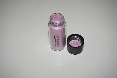 MAC Pigment, MAC Reflects, Different Colours 0.4g Pot *SAMPLE SIZE ONLY*