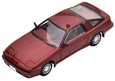 a25297c70678 TOMICA LIMITED VINTAGE Neo LV-N106a Toyota Supra 2.0 GT 1 64 ...