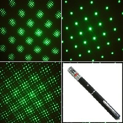 Laser Grid for Paranormal Ghost Hunting Equipment