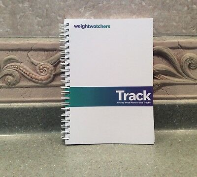 food journal weight loss diet book calorie exercise tracker