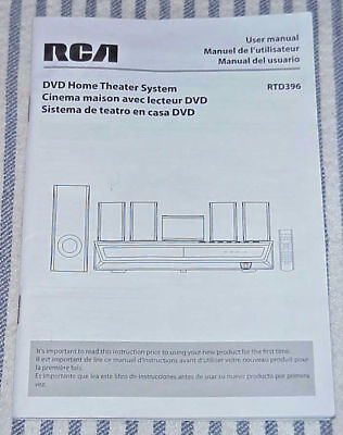 rca rtd317w owners manual