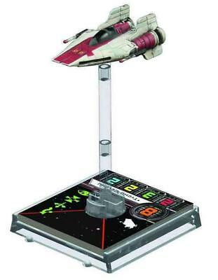 Star Wars: X-Wing - A Wing