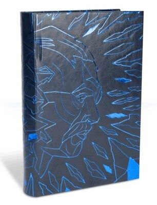 Limited Special Edition: Blackstone Fortress [1136/1250] book from Black Library