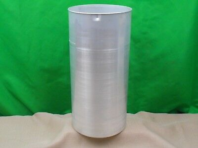 Rival Ice Cream Maker Model 8806 (Aluminum Canister Only) Kitchen Appliances