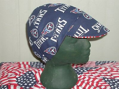 Biker Hat,4 Working Men $7.50 Snoopy St Pats Day Red/'s American Made Welding