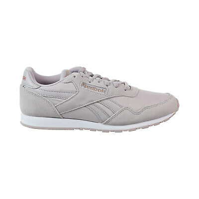 Sl Ultra Reebok Lavende Goldwhite Royal Luckrose Shoes Women's Yb76vyfg