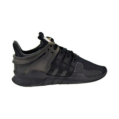 official photos a272a 593b7 Adidas EQT Support Adv Big Kids Shoes Core BlackFootwear White bb0238