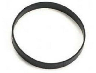 20-40310 : Kenmore Canister Vacuum Drive Belt, For 23110