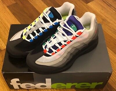 huge selection of d94aa 0ed21 inexpensive air max 95 greedy 6.5 ff7d9 f384d