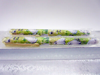 New Great Pyrenees Dog Designer Pen Set - 2 Pens - in Gift Box by Ruth Maystead