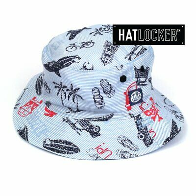a5e75d0148e DOZER - MAXTON Kids Floppy Bucket Hat -  17.90
