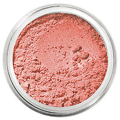 bareMinerals blush - Colour: Vintage Peach