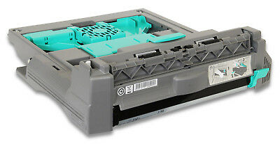 HP C8532-69003 Duplexer assembly - Enables double-sided printing HP 9000 9050