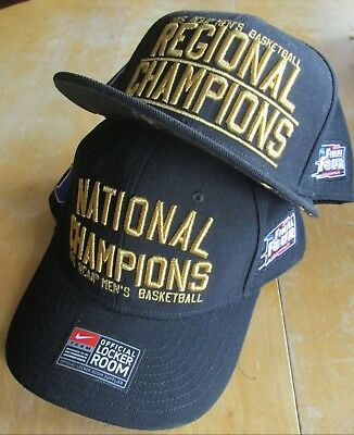 hot sale online 280b0 66435 ... usa lot duke 2015 authentic nike championship regional national snap  back caps 9a061 3a0be