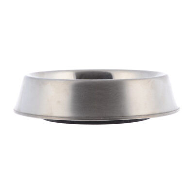 Ant Free Stailess Steel Bowl 15cm 230ml Best Suited For Cats