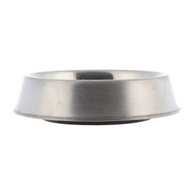 Ant Free Stailess Steel Bowl 29cm 1.89 Litre Best Suited For Dogs
