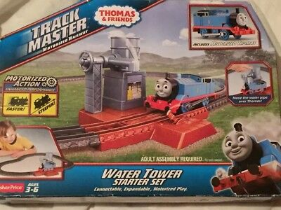 Thomas the Tank Engine /& Friends Inflatable Water Sprinkler