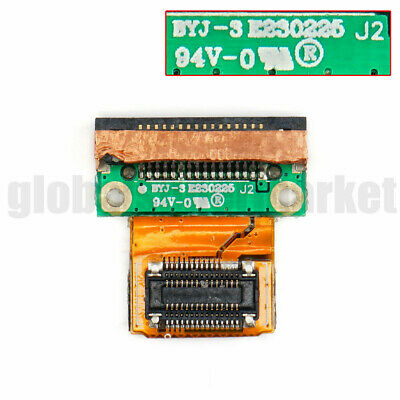 5pcs Sync & Charge Connector with Flex Cable for Motorola Symbol MC32N0 series