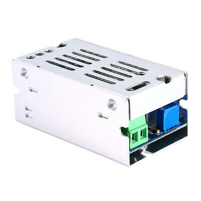 15A DC-DC 8-60V TO 1-36V 12V Voltage Power Buck Converter Step-down mo I7D5 200W