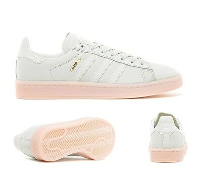 womens adidas campus trainers, OFF 72%,Quality assurance!