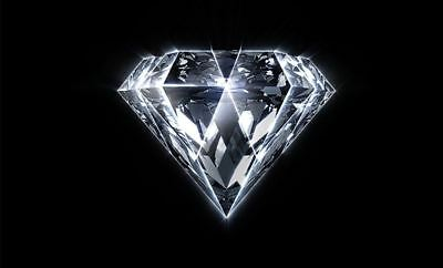 EXO - LOVE SHOT - 5th Repackage Album  CD+PhotoBook+PhotoCard+Poster