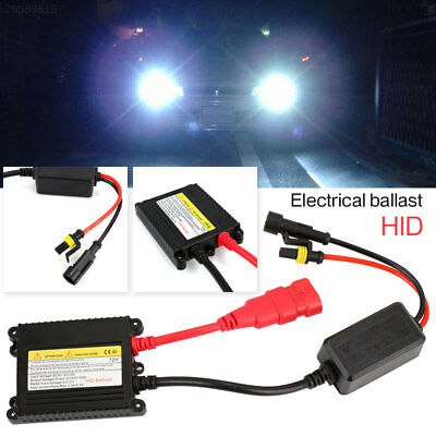 6F20 Digital Ballast Xenon HID Kit Trendy Xenon Ballasts Headlight Conversion