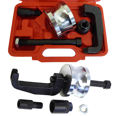 Mercedes CDI Injector Removal Puller Sprinter C-Class E-Class 2.2d Direct Inject