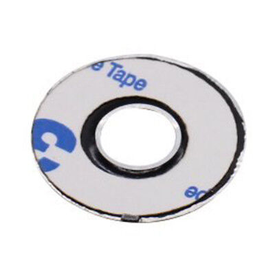 Plate Interface Dial Mode Cap Part Replacement f Digital Camera Canon EOS 6D