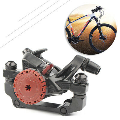 MTB BB5 Mechanical Calipers Front Rear Disc Brake For Mountain Road Bicycle Bike