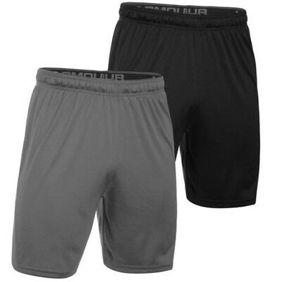 Under Armour Challenger II Hommes Tricoté Exercice Fitness Sport Court