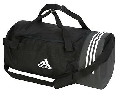 hot sale online huge selection of best sneakers ADIDAS 3S TRAINING Core X Large Duffle Bags Running Black ...