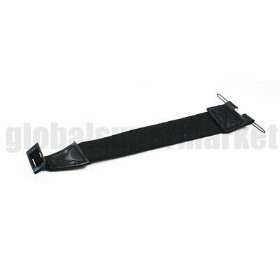 10pcs Hand Strap Replacement for Intermec CN3 CN3E, CN3F