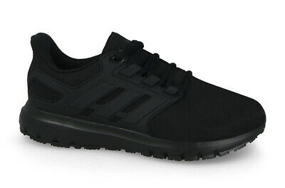 Adidas Hommes Energy Cloudb44761 Sneakers Chaussures rdtBsQhCx