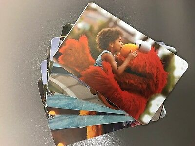 Sesame Place Theme Park Tickets with Free Magic queue pass for Water park rides