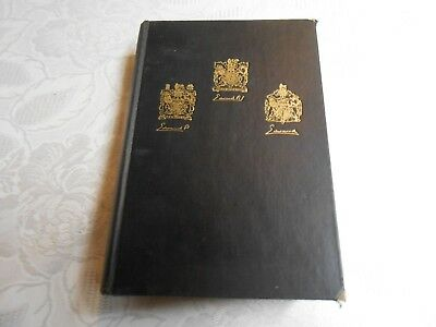 """1951 Edition """"  A KINGS STORY """" The Memoirs Of The Duke OF Windsor """""""