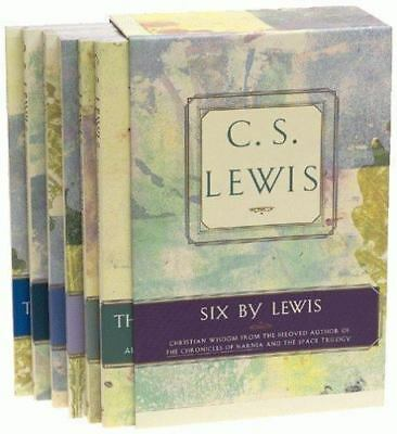 The Problem Of Pain By C S Lewis 399 Picclick